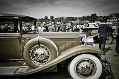 1931_Packard_840_3