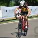 Giochi del Tricolore 2018_Ciclismo