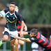 Giochi del Tricolore 2018_Rugby
