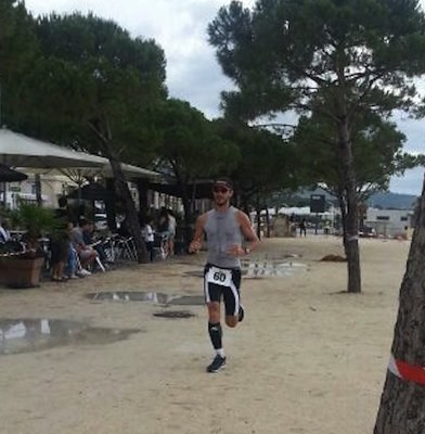 Aquathlon-La-Ciotat-4