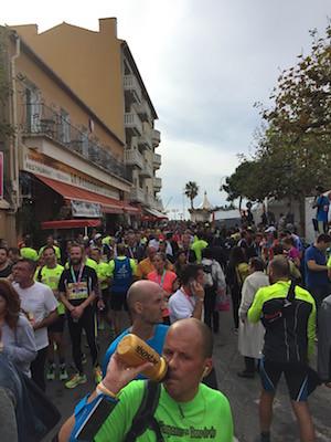 Marseille-Cassis-Roben-15