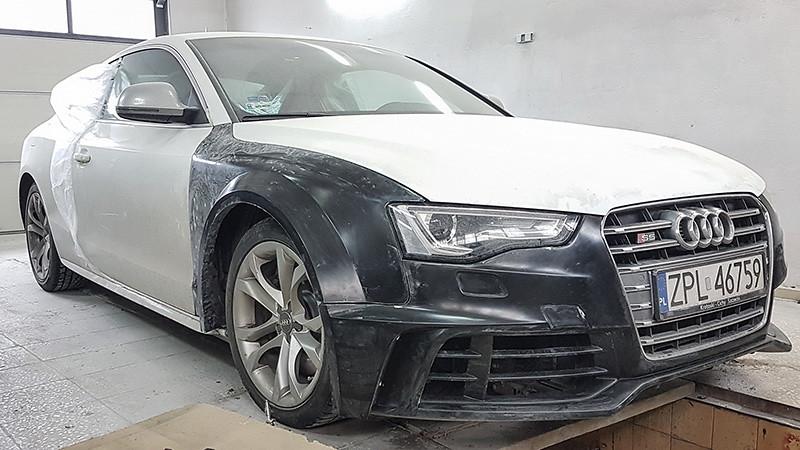 Audi-RS5 (1)