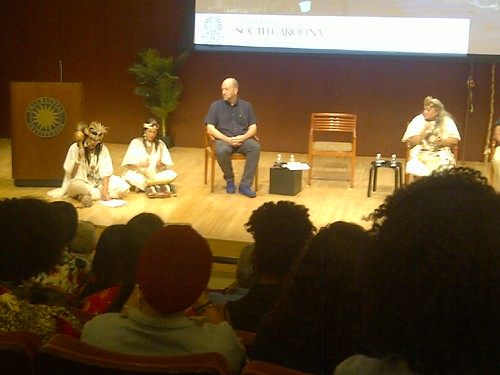 Taino A Symposium in Conversation with the Movement-NMAI-20180908-08133