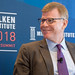 Milken Institute Asia Summit 2018