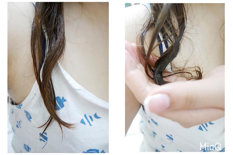 LADOR護髮精華液 (8)