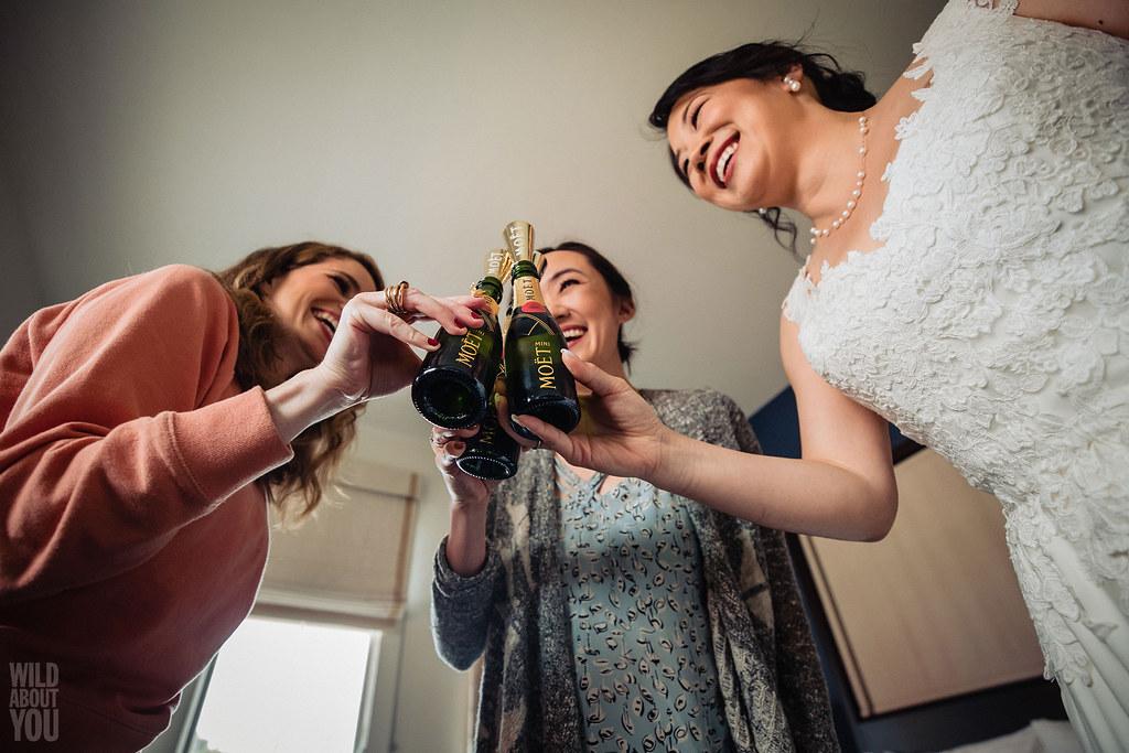 foodie-sfpresidio-wedding08