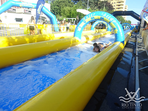 2018_08_25 - Water Slide Summer Rio Tinto 2018 (83)