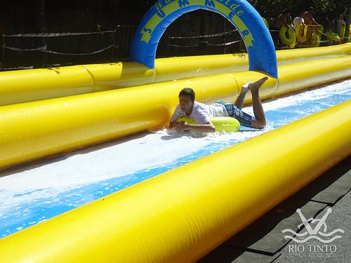 2018_08_26 - Water Slide Summer Rio Tinto 2018 (40)