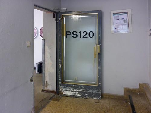 PS120 10