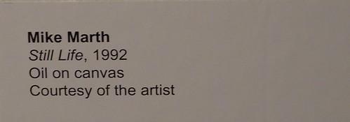 Plains Art Museum (19)