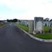 Hawkhill Cemetery Stevenston (12)