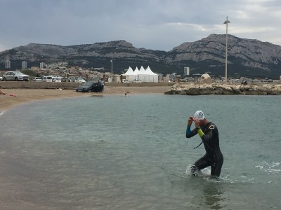 Sortie-swim-triathlon-M-Marseille.jpg-400x300