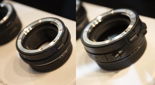 Canon EOS R_09