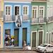 Pelourinho (Salvador)