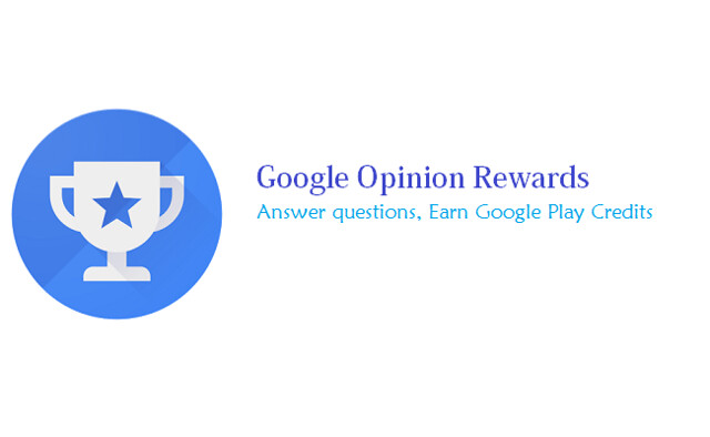 Get More Google Opinion Rewards Surveys