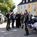 2018.09.12 Pielgrzymka księży motocyklistów