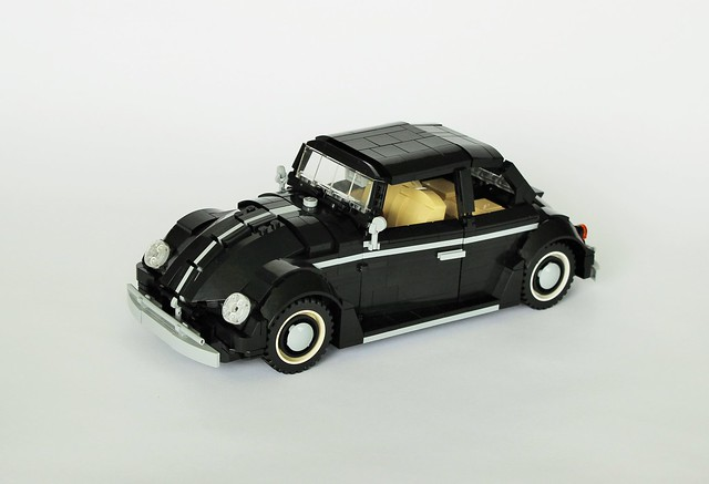 Volkswagen Beetle  (1)