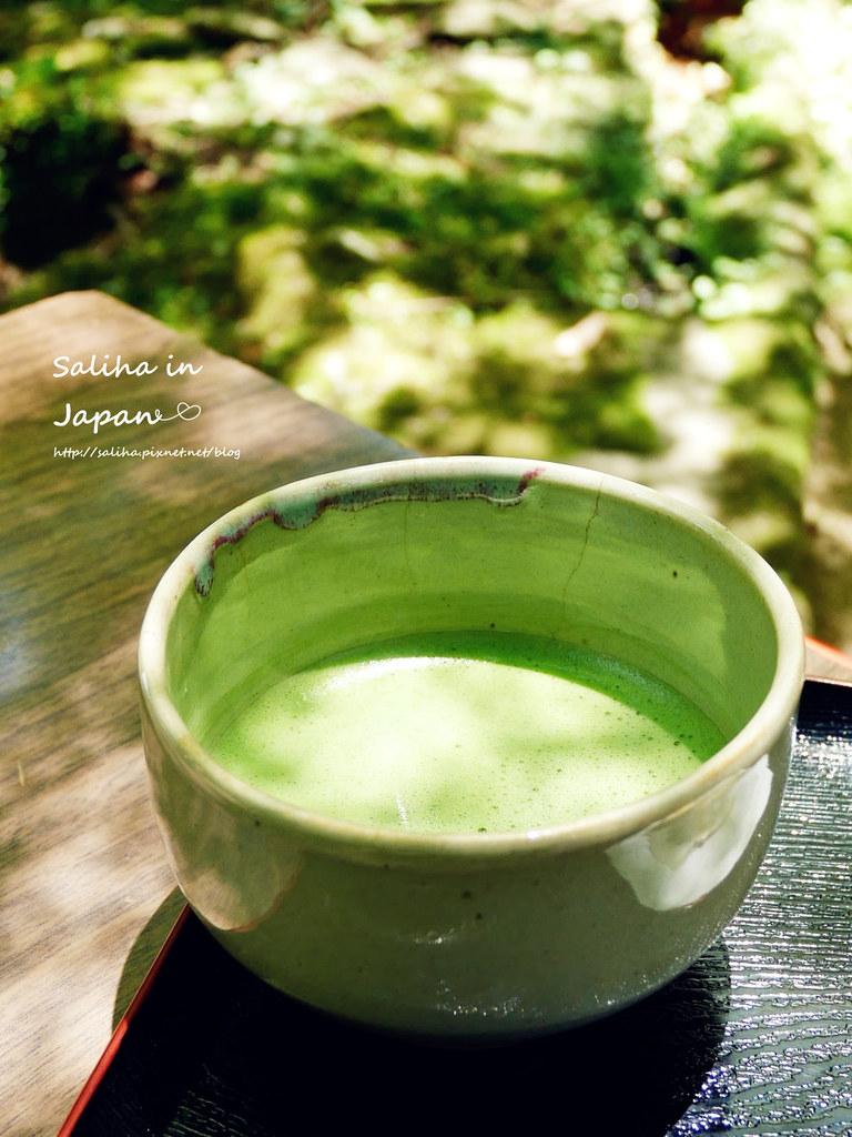 日本九州太宰府一日遊附近茶屋景點推薦 (21)