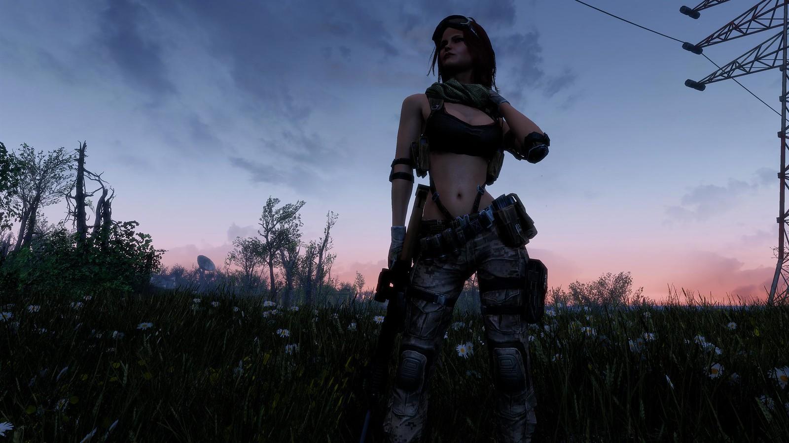 Fallout Screenshots XIII - Page 6 42478141630_523311a964_h