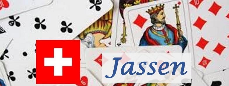 Jass Event  #6