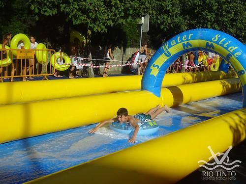 2018_08_26 - Water Slide Summer Rio Tinto 2018 (297)