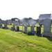 Hawkhill Cemetery Stevenston (121)