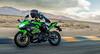 Kawasaki Ninja 400 2018 - 12