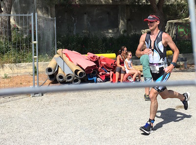 Triathlon-de-Istres-2015-6