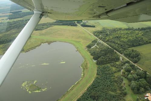 Sep 5 - Dams 2
