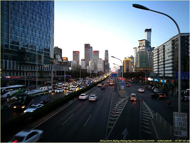 China_2018_Beijing_ShuangJing_HW_180410_185458 + (Copy)