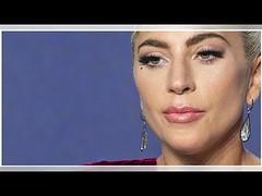 Lady Gaga abre su corazón sobre la fibromialgia que padece