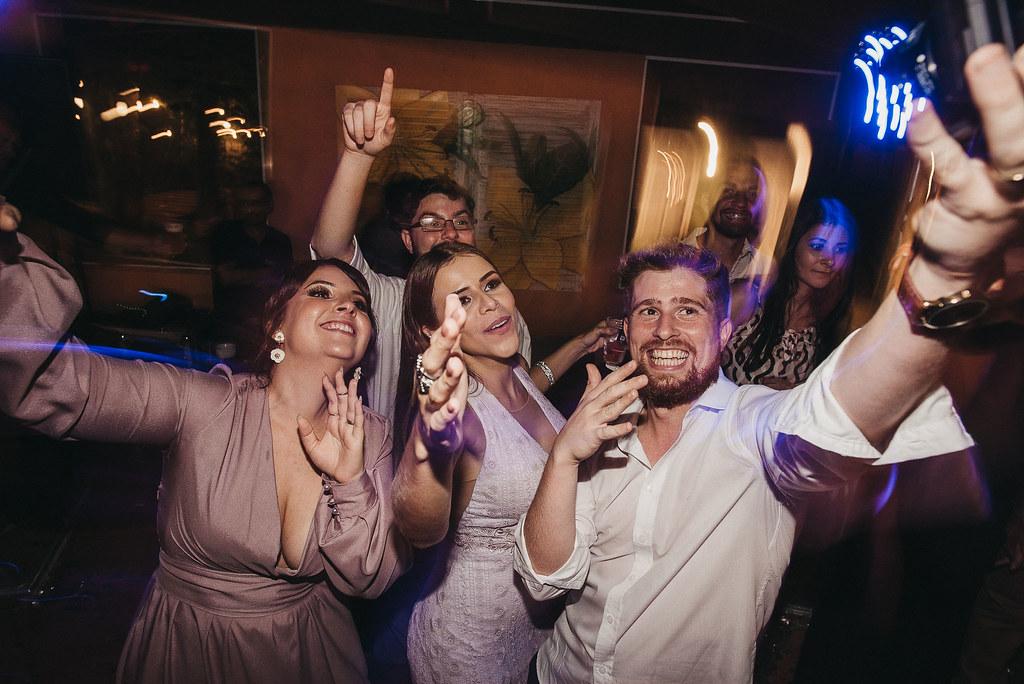 298_Isabela+Matheus_BlogBaixaRES