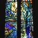 Tom Denny Window, Thurmaston