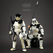 Sandtroopers by LEGO 7