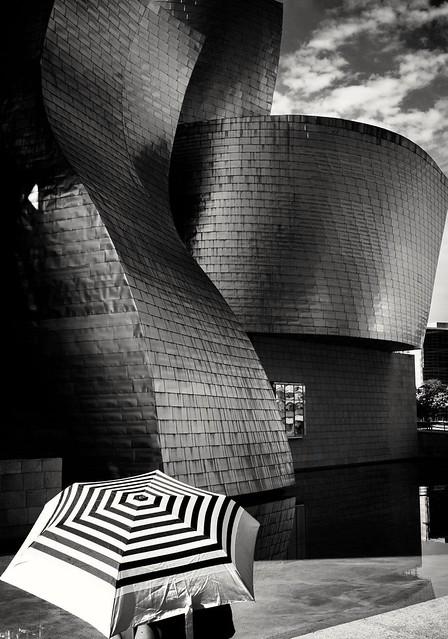 Bilbao,  Sep18