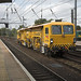 DR77904 at Ipswich