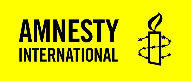 Amnesty-International-Communications-Volunteer-Program-2018