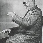 المعلم ميخائيل جرجس البتانونى