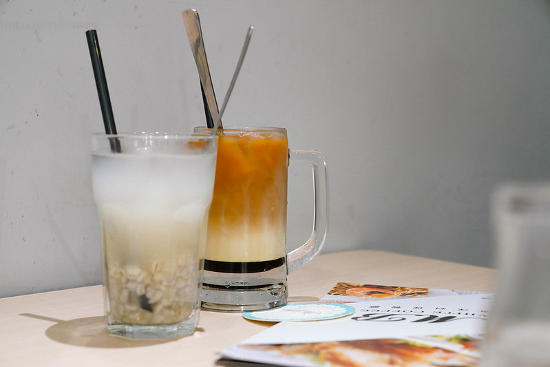 mb white coffee (15)