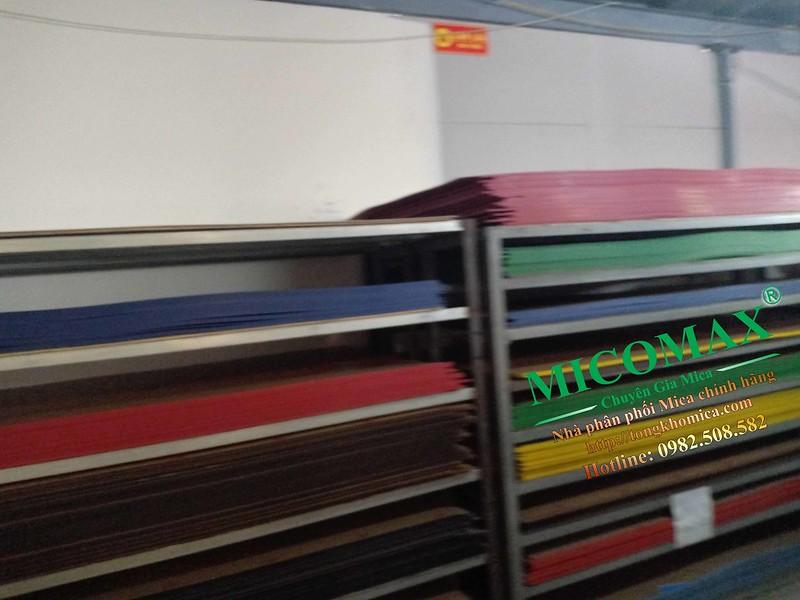 Địa chỉ bán Mica Đài Loan tại TPHCM (15)