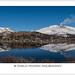 Caviahue - Neuquén - Argentina
