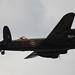 Lancaster B.2