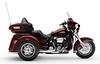 Harley-Davidson 1870 TRI GLIDE ULTRA  FLHTCUTG 2019 - 4