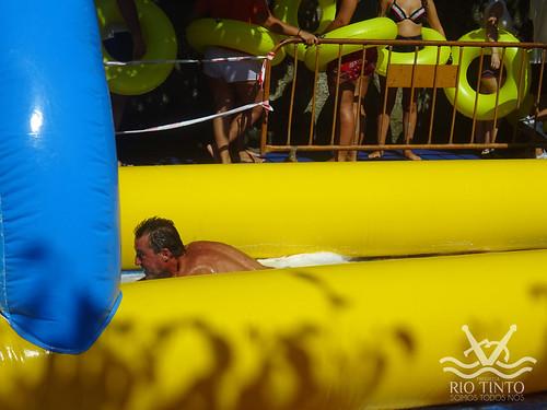 2018_08_26 - Water Slide Summer Rio Tinto 2018 (85)