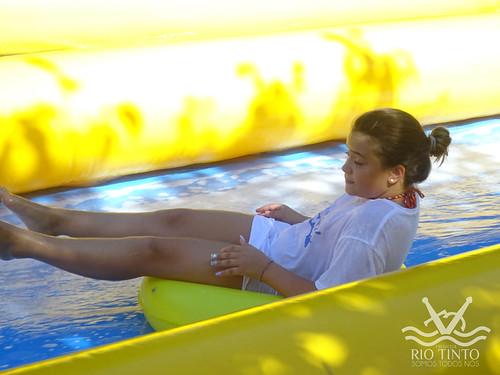 2018_08_26 - Water Slide Summer Rio Tinto 2018 (81)
