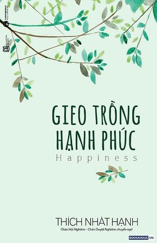 Gieo-trong-hanh-phuc