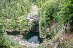 Saut du Doubs-2406-1-2018