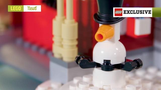 LEGO Creator Winter Village 2018 - zapowiedź zestawu (3)