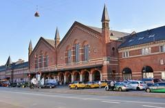 København H