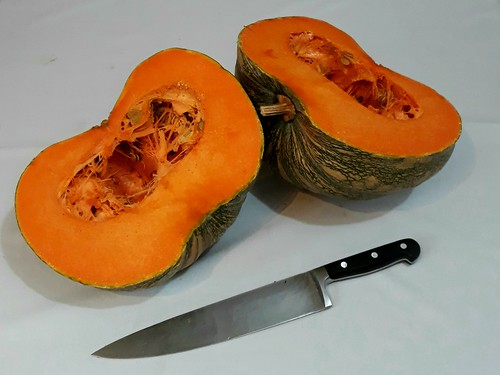 Abóbora, pumpkin